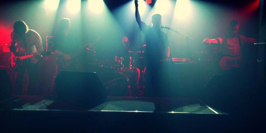 Stage_Lights