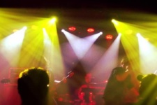Stage_Lights2