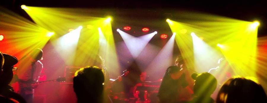 Stage_Lights2
